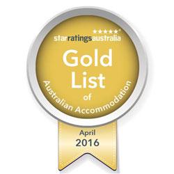 gold-award-250