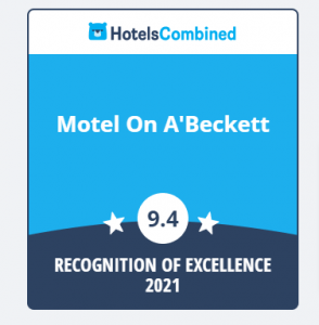 Badges-Certificates-HotelsCombined-Recognition-of-Excellence-Awards